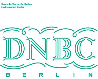 07-dnbc