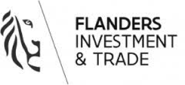 Flanders - Investment & Trade
