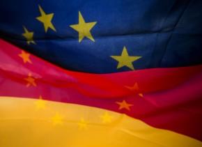 Waarheen met Duitsland? Debat op 19 november, 20.00 uur