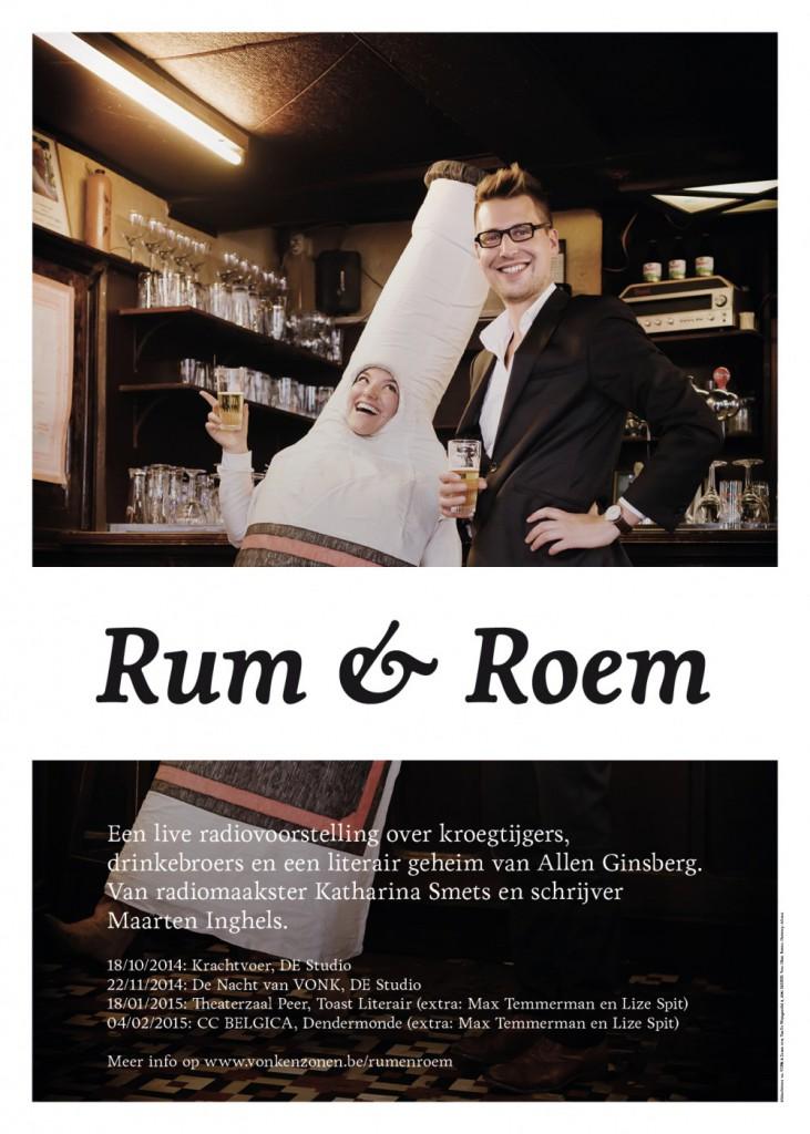 Rum&roem_affiche50x70cm_webdef
