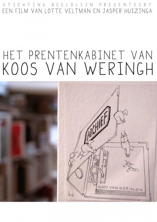 Poster-Prentenkabinet-800px1-e1414753160788