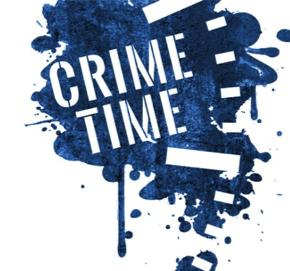 BERLIJNSE AVONDEN GOES CRIME TIME, 10.9.-10.12.2016 met o.a. Marjolijn Uitzinger