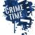 crimetime2016