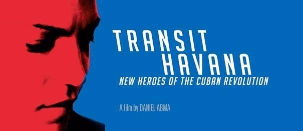 'Transit Havana' exclusieve voorpremière in Berlijn op 30 oktober om 13.00 uur