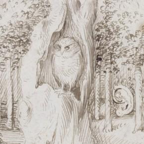 Rondleiding Hieronymus Bosch op 3 december om 14.00 uur