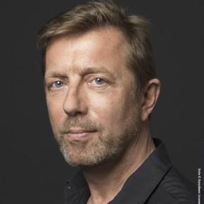 Buchpräsentation »Ein Leben nach Maß« von Hans Maarten van den Brink, 14.2. um 19.30 Uhr