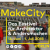 make_city_berlin