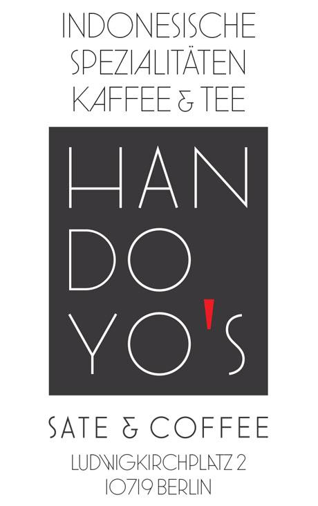 Handoyo's