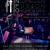 Nijmegen_Fusio_ Orchestra